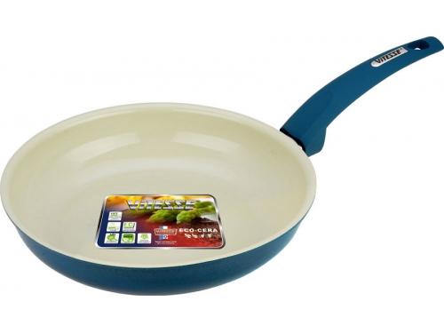 Сковорода VITESSE VS-2244, вид 1