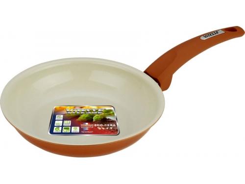 Сковорода VITESSE VS-2244, вид 2