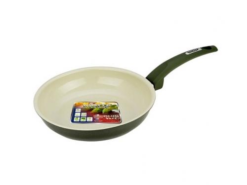 Сковорода VITESSE VS-2244, вид 3