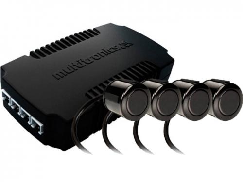 ����������� ����� Multitronics PU-4TC ������, ��� 1