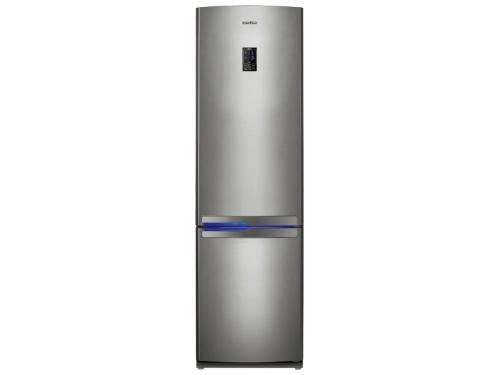 ����������� Samsung RL52TEBIH1, ��� 1