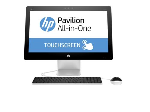 �������� HP Pavilion 23 TS23-q211ur , ��� 1