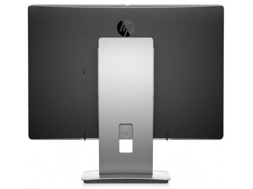Моноблок HP EliteOne 800 G2 All-in-One Touch , вид 2