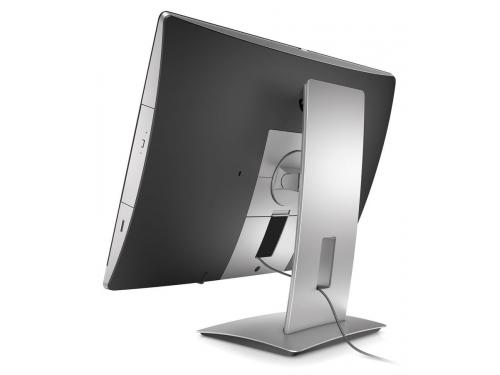 Моноблок HP EliteOne 800 G2 All-in-One Touch , вид 3