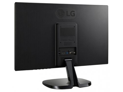 Монитор LG 22MP48HQ-P, вид 4