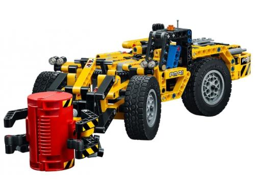 ����������� LEGO Technic ��������� ���������, 42049, ��� 1
