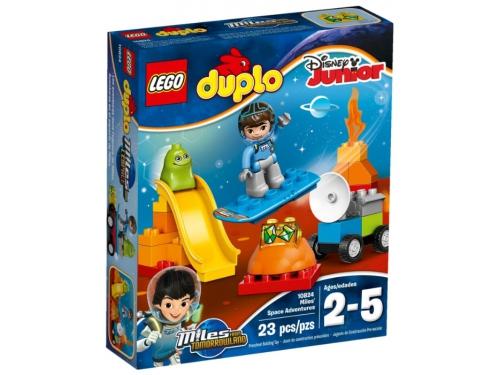 ����������� Lego Duplo (10824) ����������� ����������� ������, ��� 1