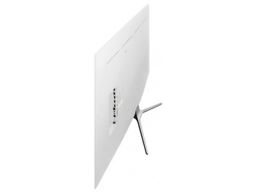телевизор Samsung UE43M5513AU (42.5