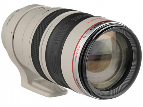 �������� ��� ���� Canon EF 100-400mm f/4.5-5.6L IS USM, ��� 1