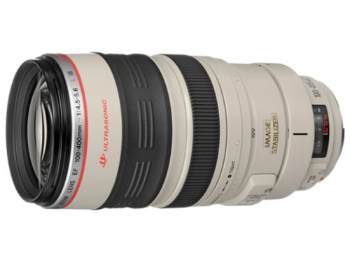 �������� ��� ���� Canon EF 100-400mm f/4.5-5.6L IS USM, ��� 2