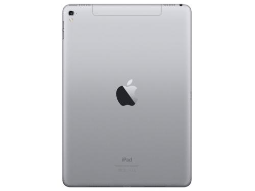 Планшет Apple iPad Pro 9.7 32Gb Wi-Fi, космический серый, вид 7