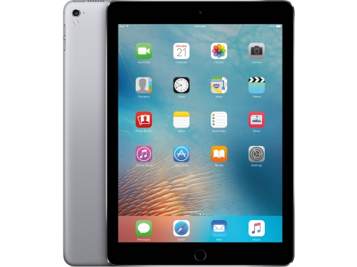 ������� Apple iPad Pro 9.7 128Gb Wi-Fi, ����������� �����, ��� 1