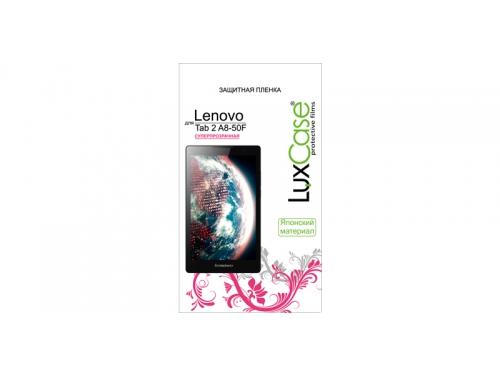 �������� ������ ��� �������� LuxCase ��� Lenovo TAB 2 A8-50F (���������������), ��� 1