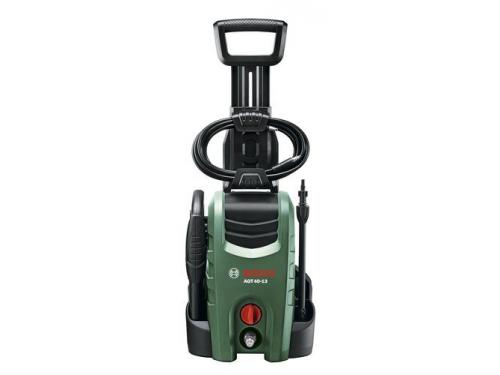 ��������� Bosch AQT 40-13 [06008a7500], ��� 1