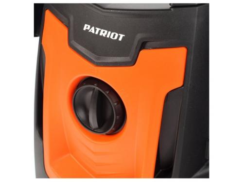 Минимойка Patriot GT320 Imperial 1400Вт [322306000], вид 3