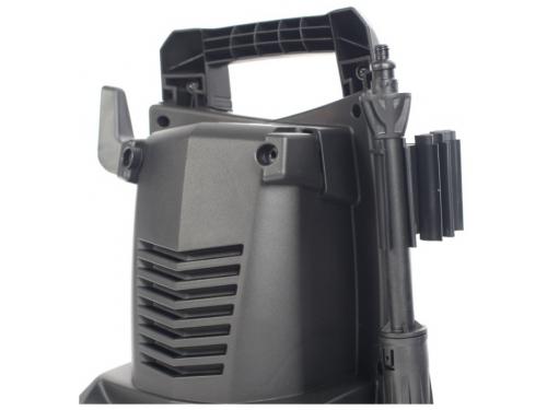 Минимойка Patriot GT320 Imperial 1400Вт [322306000], вид 5