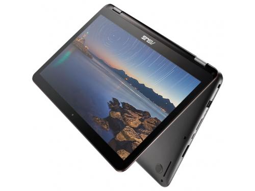 ������� Asus VivoBook Flip TP501UA Ҹ���-����� , ��� 3