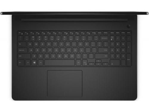 ������� Dell Inspiron 5559 , ��� 3