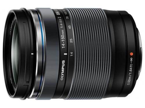 �������� ��� ���� Olympus ED 14-150mm f/4.0-5.6 II, ������, ��� 2