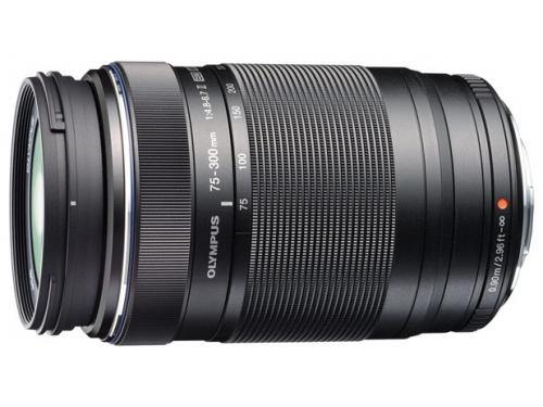 �������� ��� ���� Olympus 75-300mm f/4.8-6.7 ED II, ������, ��� 2