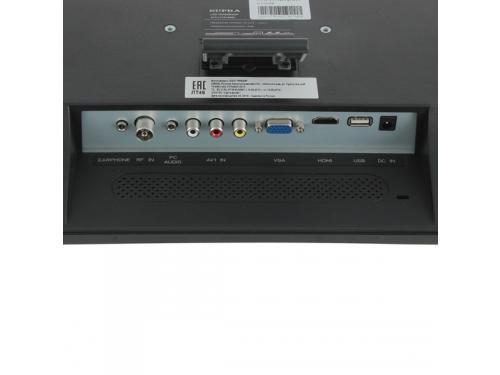 ��������� Supra STV-LC16740WL, ��� 2