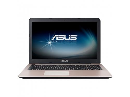 ������� Asus X556UA-XO029T ����-����� , ��� 1