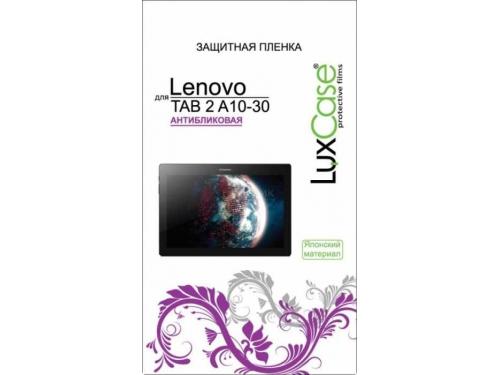 �������� ������ ��� �������� LuxCase ��� Lenovo TAB 2 A10-30 (������������), ��� 1