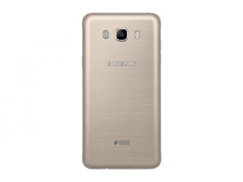 �������� Samsung Galaxy J7 (2016) SM-J710 16Gb, ����������, ��� 3
