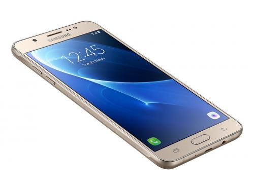 �������� Samsung Galaxy J7 (2016) SM-J710 16Gb, ����������, ��� 2