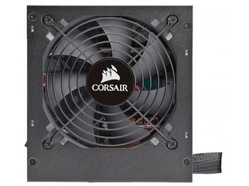 Блок питания Corsair CX650M 650W (CP-9020103-EU), вид 5