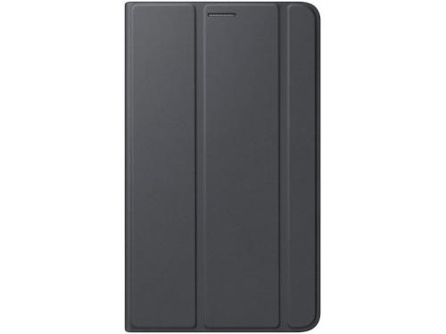 Чехол для планшета Samsung для Galaxy Tab A EF-BT285 Book Cover (EF-BT285PBEGRU) чёрный, вид 1