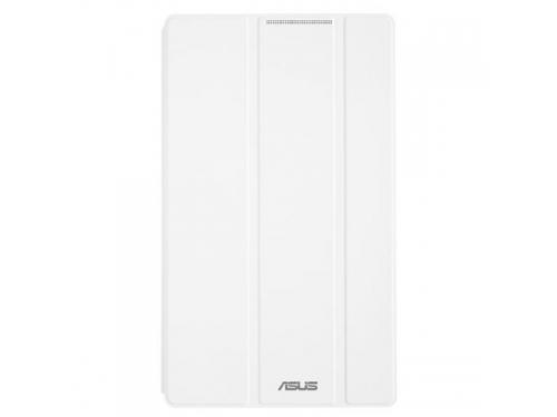 ����� ��� �������� Asus ��� ZenPad 7 PAD-14 TRICOVER/Z170/WH/7 (90XB015P-BSL370) �����, ��� 1
