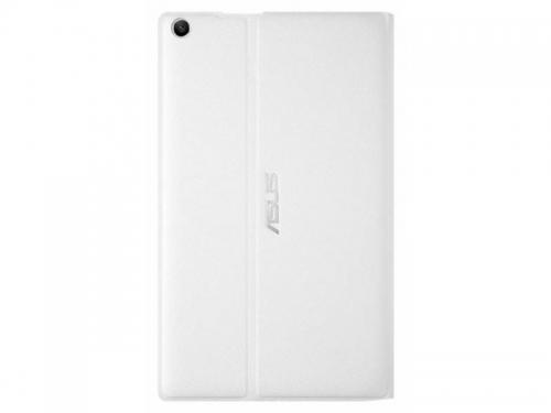 ����� ��� �������� Asus ��� Asus ZenPad 8 (Z380) PAD-23 Audio Cover CA81 �����, ��� 1
