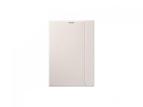 Чехол для планшета Samsung для Galaxy Tab S2 Book Cover 8