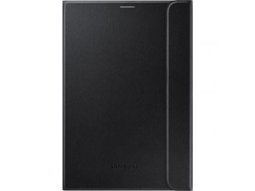 Чехол для планшета Samsung для Galaxy Tab S2 Book Cover (EF-BT715PBEGRU) черный, вид 1