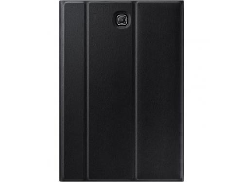 Чехол для планшета Samsung для Galaxy Tab S2 Book Cover (EF-BT715PBEGRU) черный, вид 2