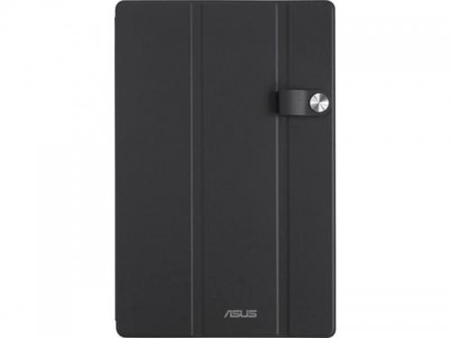 Чехол для планшета Asus для ZenPad 8 PAD-14 TRICOVER/Z580/BK/8 (90XB015P-BSL340) чёрный, вид 1