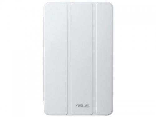����� ��� �������� Asus ��� ZenPad 8 PAD-14 TRICOVER/Z380/WH/8  (90XB015P-BSL320) �����, ��� 1