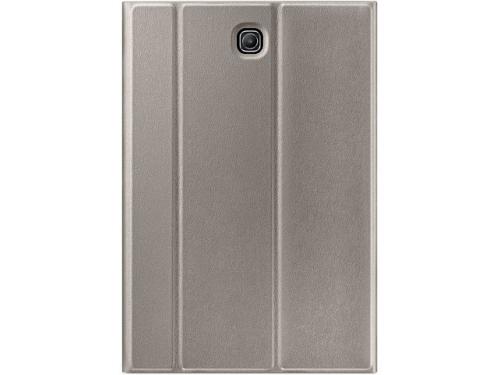 Чехол для планшета Samsung для Galaxy Tab S2 Book Cover (EF-BT715PFEGRU) золотистый, вид 1