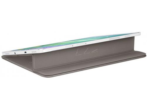 Чехол для планшета Samsung для Galaxy Tab S2 Book Cover (EF-BT715PFEGRU) золотистый, вид 3