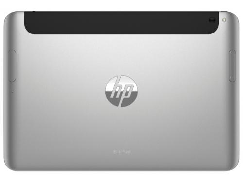 ������� HP ElitePad 1000 64Gb 3G , ��� 3