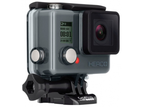 ����������� GoPro Hero+ (CHDHC-101), ��� 1