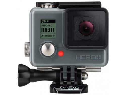 ����������� GoPro Hero+ (CHDHC-101), ��� 2