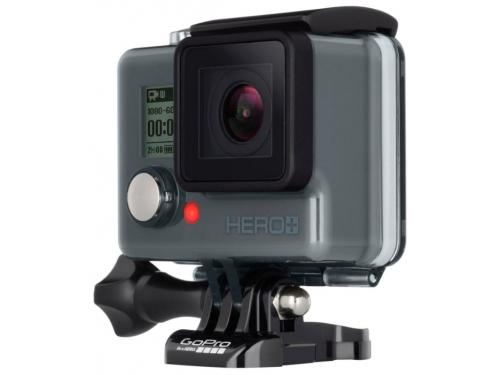 ����������� GoPro Hero+ (CHDHC-101), ��� 3