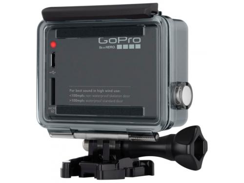 ����������� GoPro Hero+ (CHDHC-101), ��� 5
