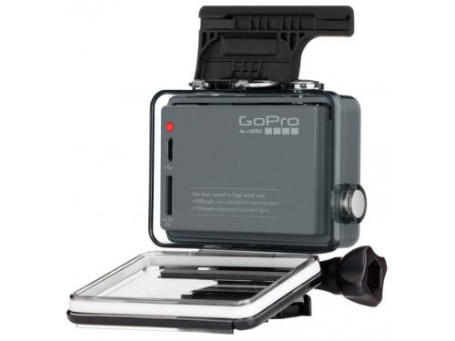 ����������� GoPro Hero+ (CHDHC-101), ��� 6