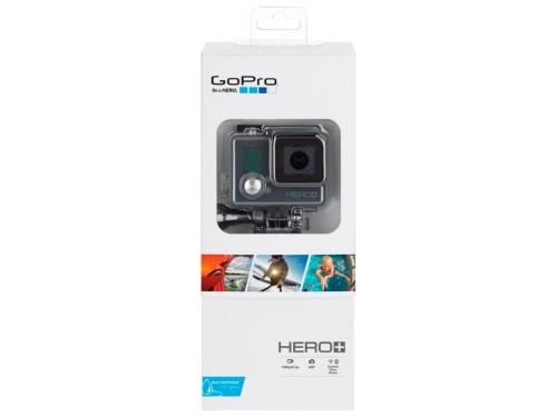 ����������� GoPro Hero+ (CHDHC-101), ��� 10