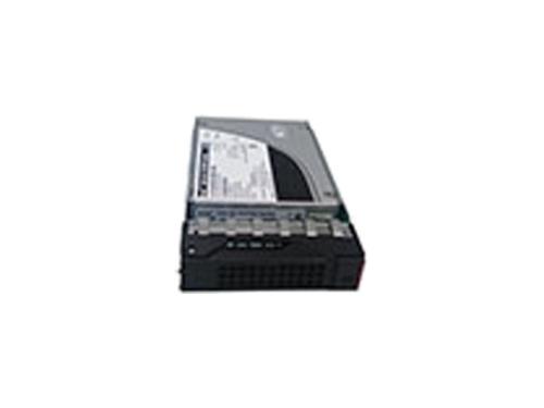 ������� ���� Lenovo TopSel  Hot Plug 600GB 10K Enterprise SAS 12Gbps Hard Drive for RD650/5, ��� 1
