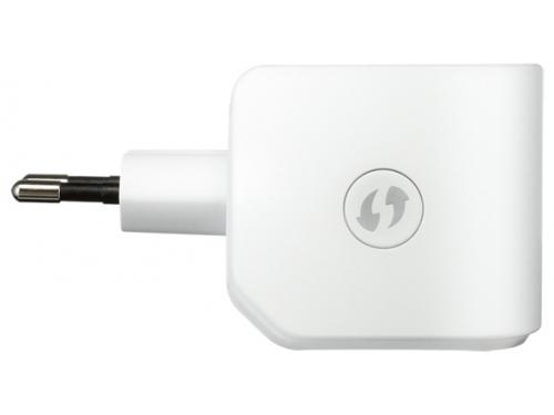 ������� Wi-Fi D-Link DAP-1320/B1A, ��� 1