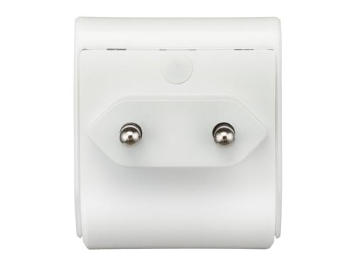 ������� Wi-Fi D-Link DAP-1320/B1A, ��� 3